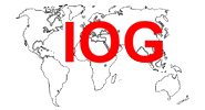 IOG for Industrial Sector & Petroleum Sector