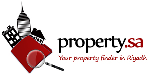 property.sa Web Design Egypt