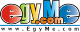 EgyMe.com - Web Design Egypt,Egypt Websites,Web Development Egypt,CMS Egypt,Website Design Egypt,SEO Egypt