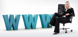 Web Design Egypt,Egypt Websites,Web Development Egypt,CMS