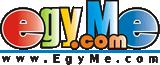 إيجي مي دوت كوم لتصميم وتطوير المواقع